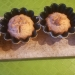 Financiers Scarlettmam'