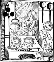 cuisine-medievale.jpg