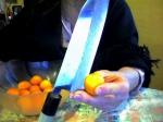 kinkan, kumquats